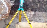 Услуги геодезиста, кадастрового инженера