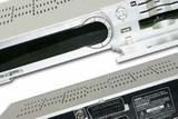 Спутниковой ресивер Golden Interstar GI-S780CI Б/У