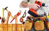 Служба ремонта сантехник,сварщик,электрик