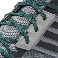 Кроссовки для Бега Adidas Ultra Boost AF6517