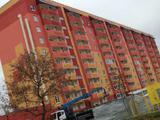 1-комнатная квартира, 33 кв.м., 5/10 этаж, новостройка