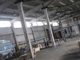 Производственное помещение 800 кв.м. от собственника