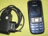 Сотовый телефон Nokia 1209