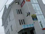 Офисное помещение, 60 кв.м.
