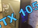 Лучший выбор - Core i3 6100 - 16GB - GTX 1050